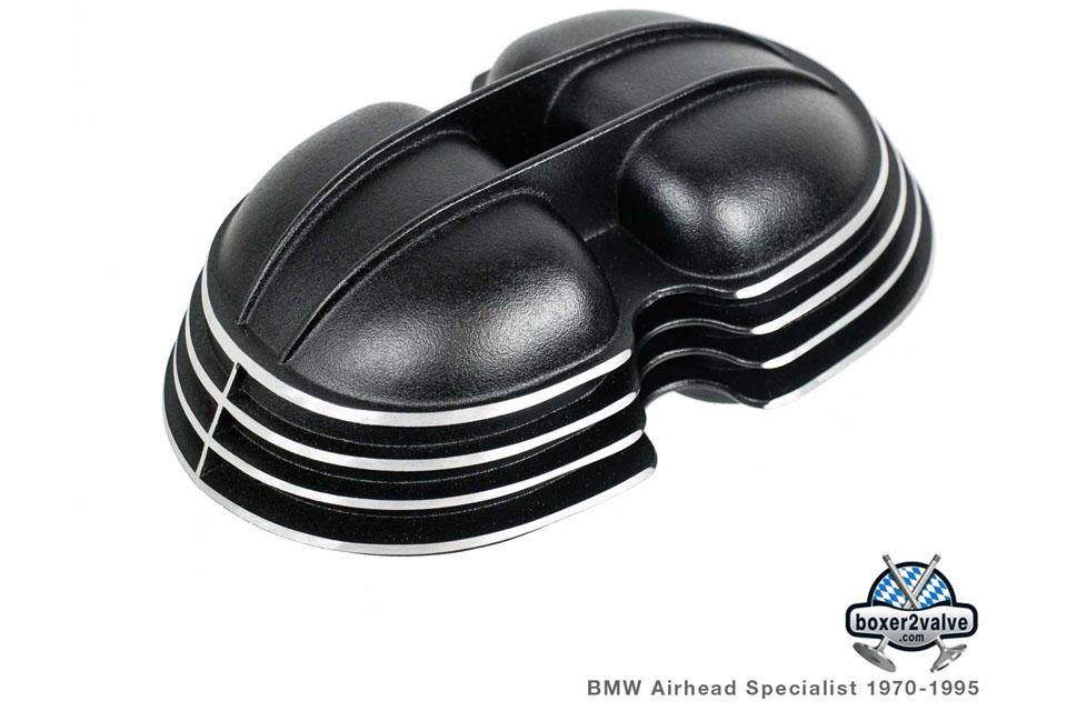 BMW valve cover set 2 valve boxers