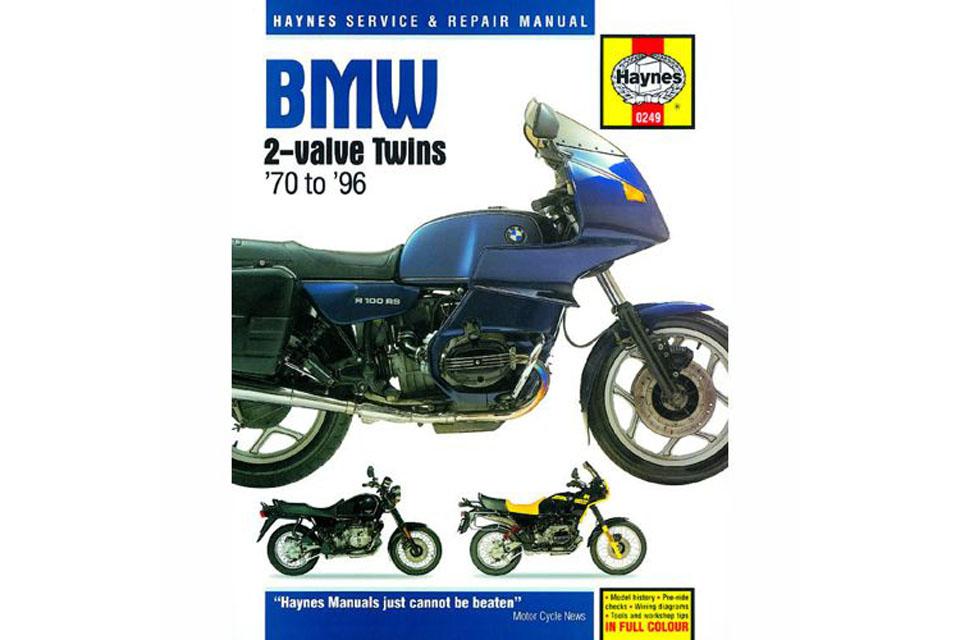 haynes service manual 2v twins 70 96 1701064 accessories 1701064 rh boxer2valve com bmw motorcycle service manual download bmw motorcycle factory service manual