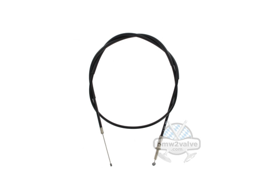 throttle cable  right   3273828  1977