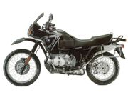 All Available Products BMW R100 GS P/D