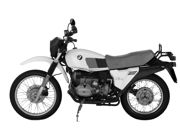All Available Products BMW R80 G/S