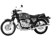 All Available Products BMW R100/7