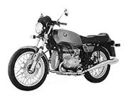 All Available Products BMW R45